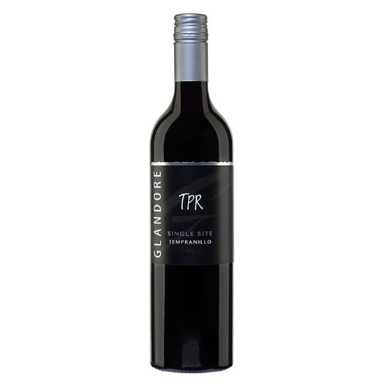 Picture of Black Label TPR Tempranillo 2016