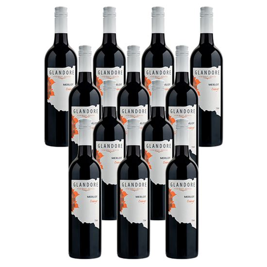 Picture of Magical Merlot! 12 of our favourite Merlot